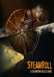 Steamroll 1 02 game icon