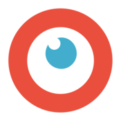 Viewer for periscope 1 2 icon