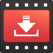 Xilisoft youtube video converter icon