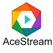 Ace Stream Media Player