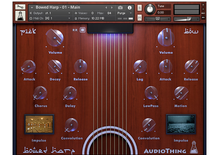 audiothing_bowed_harp_kontakt