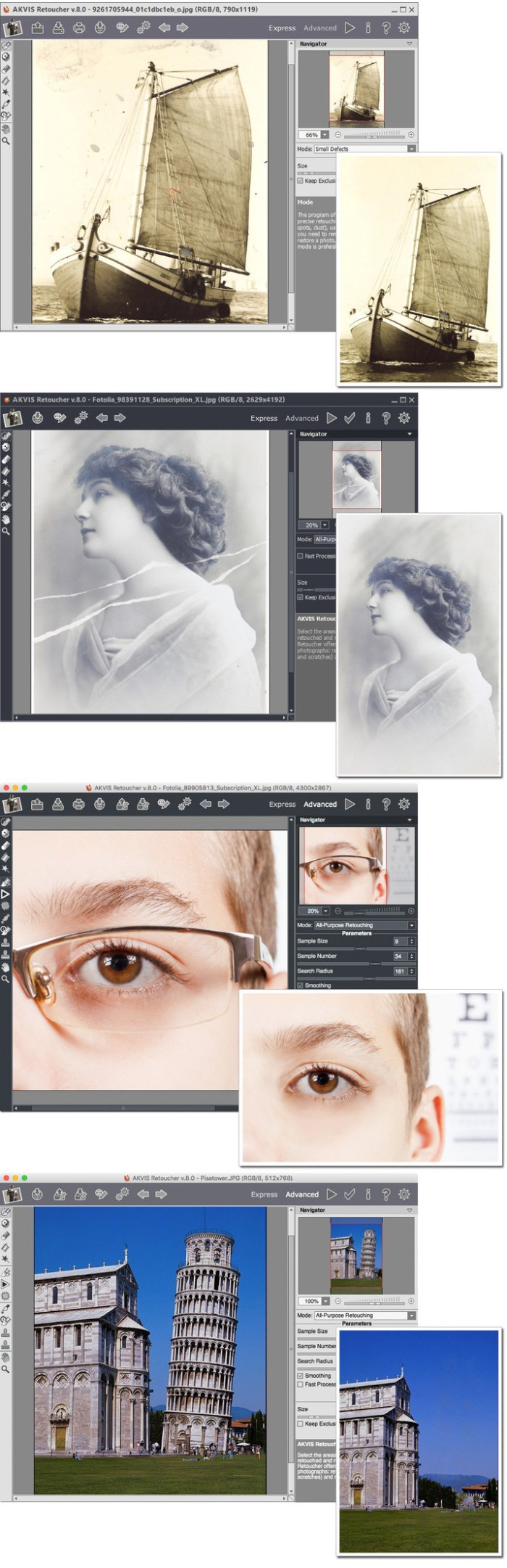 akvis_retoucher_80114113626_standalone_and_plugin