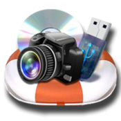 Photorecovery professional 2016 icon