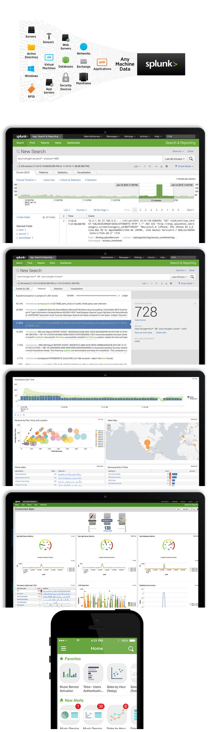 splunk_enterprise_642