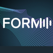 Native instruments form icon