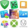 Os x cracked utilities 2016 09 17 vrious icon