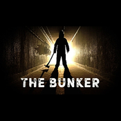The bunker game icon