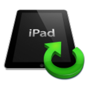 Xilisoft ipad pdf transfer icon