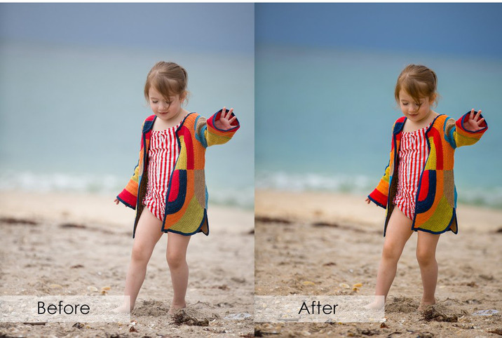 the_clean_and_creative_advanced_workflow_set_lightroom_presets