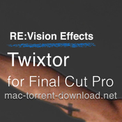 twixtor plugin download
