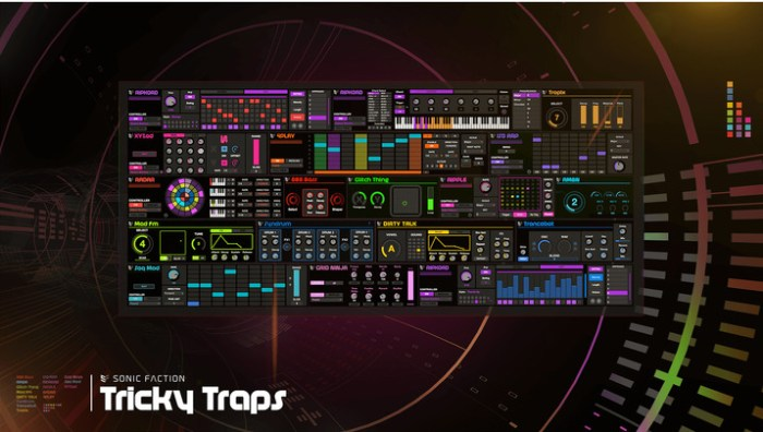 sonic_faction_tricky_traps_13_ableton_live