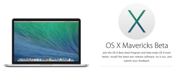 os-x-mavericks-beta-seed-program1