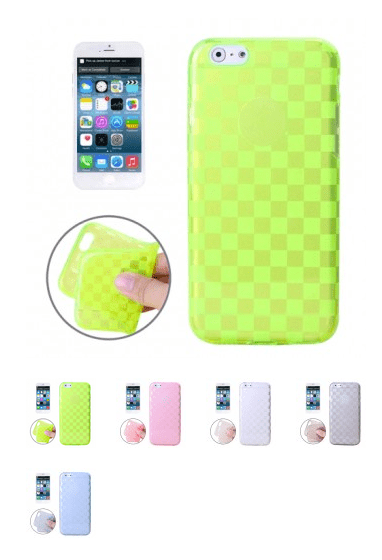 iphone6cover3