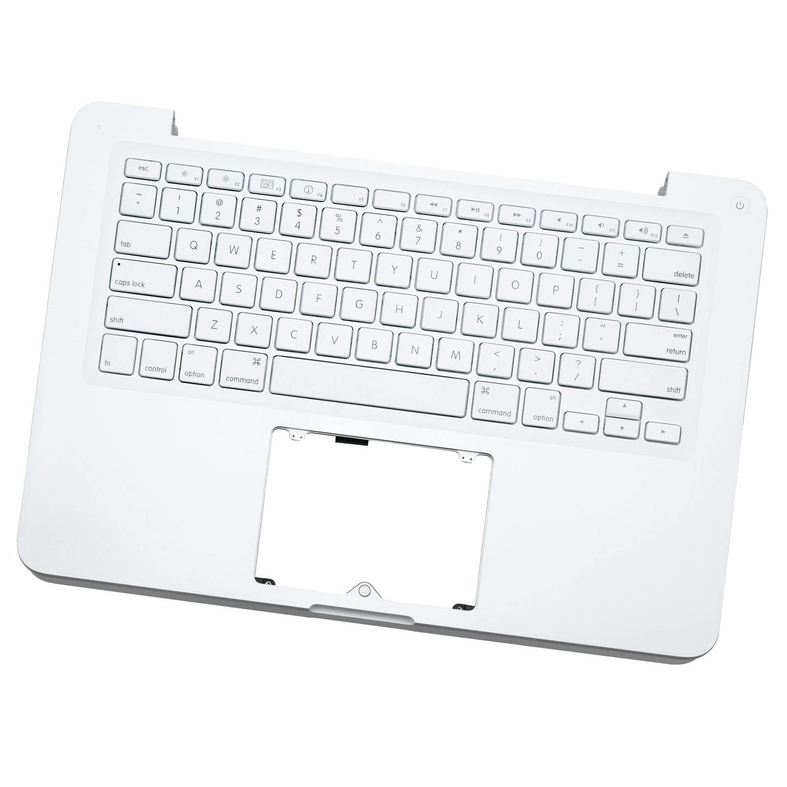 Keyboards, Top Cases, Trackpads, & Mice