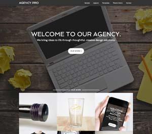 Duncan Website Design Duncan Web Design web developer Duncan BC