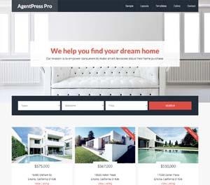 Web Design & Web Development Vancouver Island