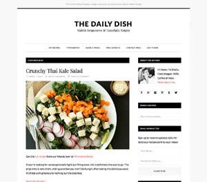 daily-dish2
