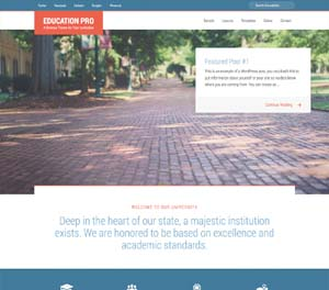Duncan Website Design & Maintenance by MAC Web Design Cowichan