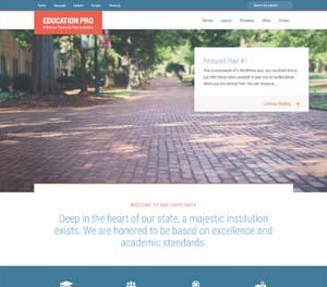 Duncan Website Design & SEO
