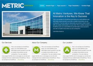 web design agency victoria vancouver nanaimo duncan