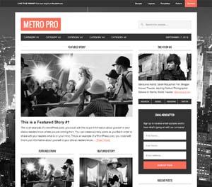 Calgary website design SEO