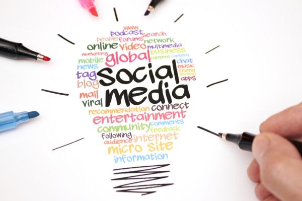 Social Media Marketing MAC5 Social Media Marketing Agency Victoria BC