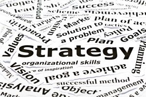 Social Media Strategy MAC5 Social Media Strategy plan Social Media Analysis, Strategy development & Planning Improve your social marketing with strategy