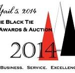 MAC5 Awards Nominee Duncan BC