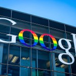 Google Ranking Factors - Today we thought we'd take a deeper look at five lesser known google ranking factors some of which may even seem a little odd! MAC5