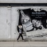 Guerrilla Marketing for Small Business | MAC5 Blog