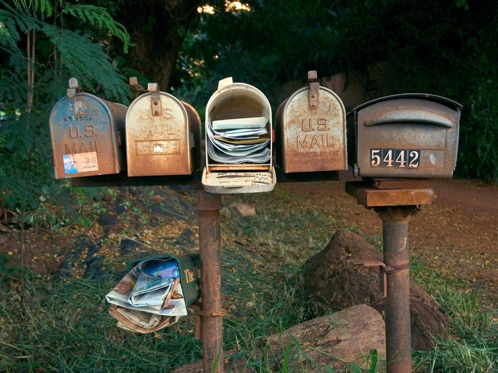 Email Marketing Features Features You Should Use & Why