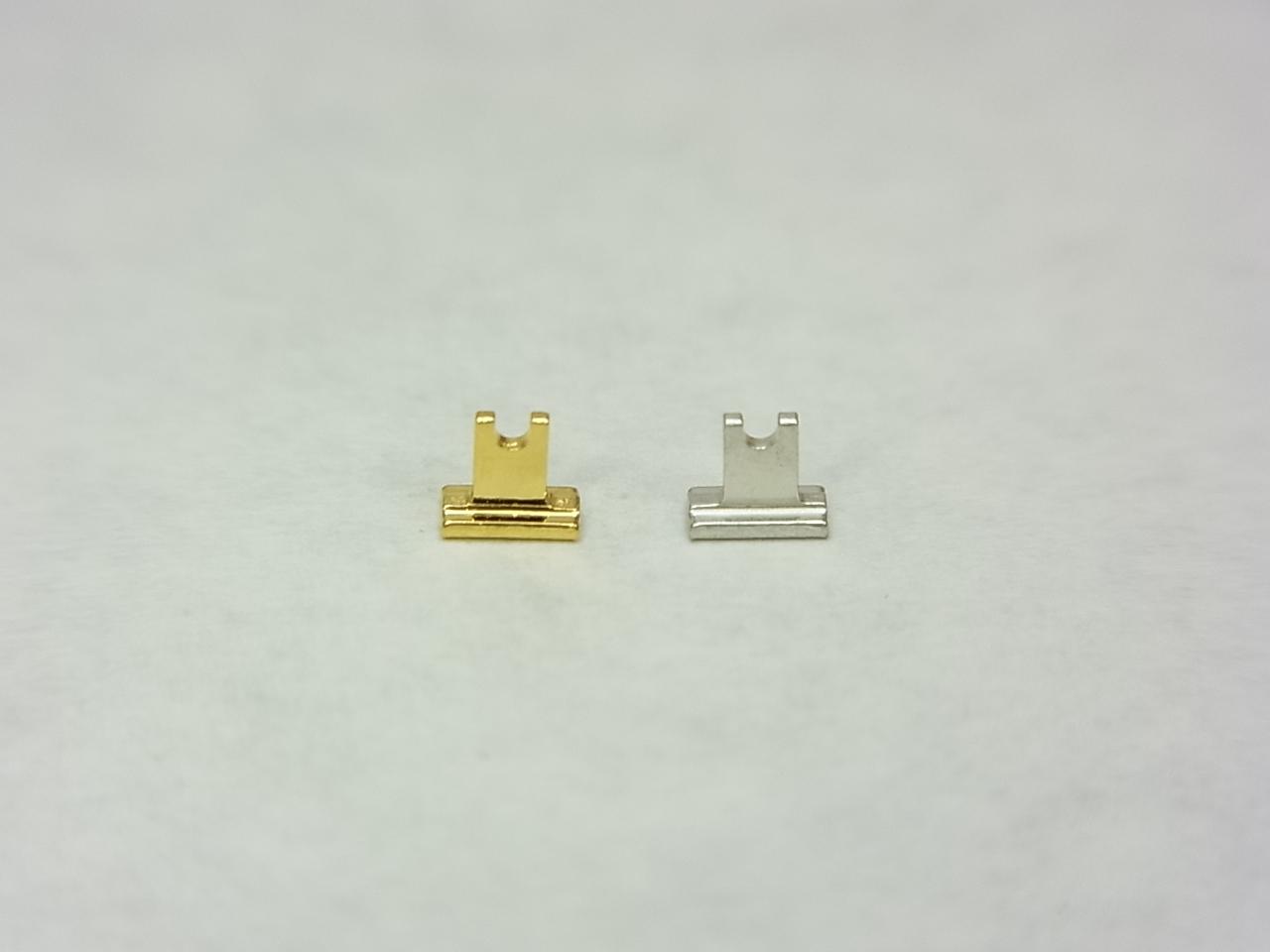 Mac Eight Co Ltd