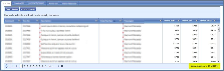 Large JSON Result for Telerik's MVC Grid – Raymund