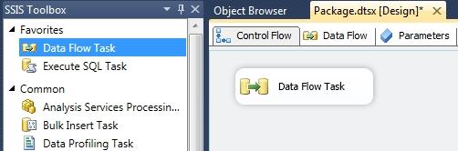 03 Dataflow Task