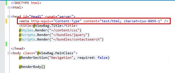 2014-05-23 09_23_49-ContactSearch - Microsoft Visual Studio (Administrator)