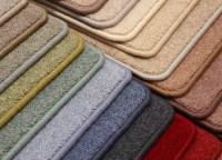The Benefits of Carpet Remnants - Macadamfloors