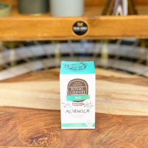 Algenolie (60vcaps)