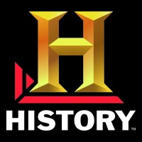 History-Channel-Logo-new