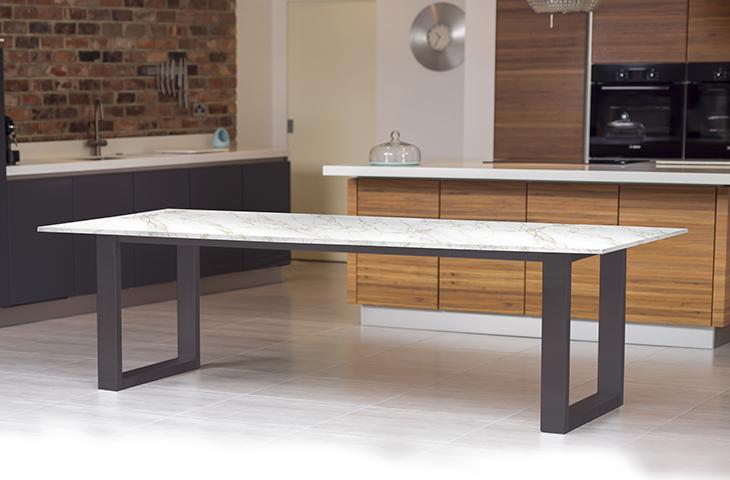 Dekton Tables The Ultimate High Tech Tables