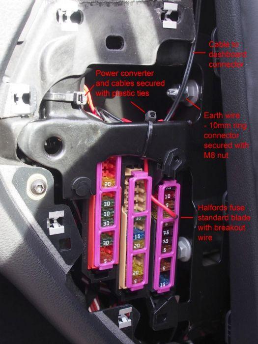 porsche macan fuse box wiring diagram rh jh pool de