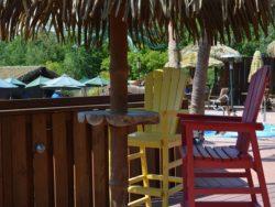 Lilac Resort Manitoba MACAP