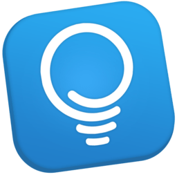 Cloud Outliner Pro 2.3