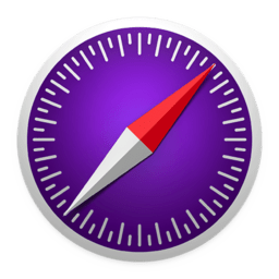 Safari Technology Preview 10.1
