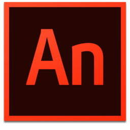 Adobe Animate CC 2017 16.0.1