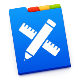 Tap Forms 5.0.10