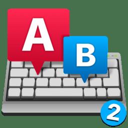 Master of Typing 2 3.2.0