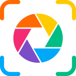 Screenshot Maker Movavi 1.0