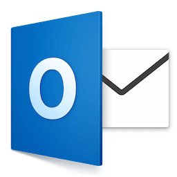Outlook 15.32
