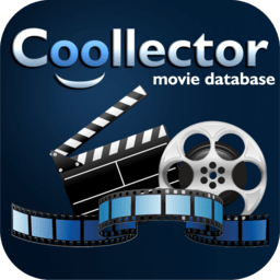 Coollector Movie Database 4.8.8