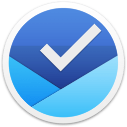 Finch for Inbox 2.1
